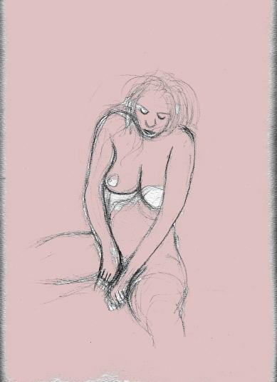 Study of Woman