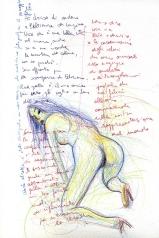 Erotic Poem