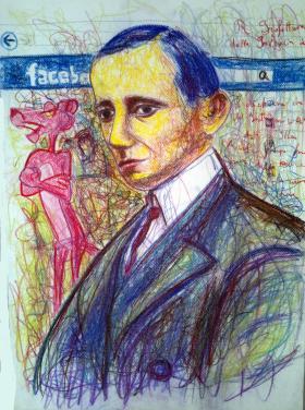 Marconi
