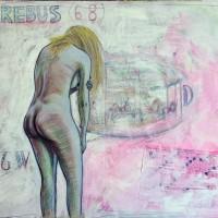 Rebus #1